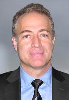 Daniele Graber